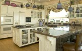 <b>6 Ideas To Solve Small Kitchen Design Layout Problem</b>