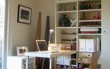 <b>Practical Choices of Small Office Furniture Collections</b>