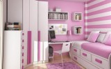 <b>5 Cool Ideas For Teenage Girls Room Decorating</b>