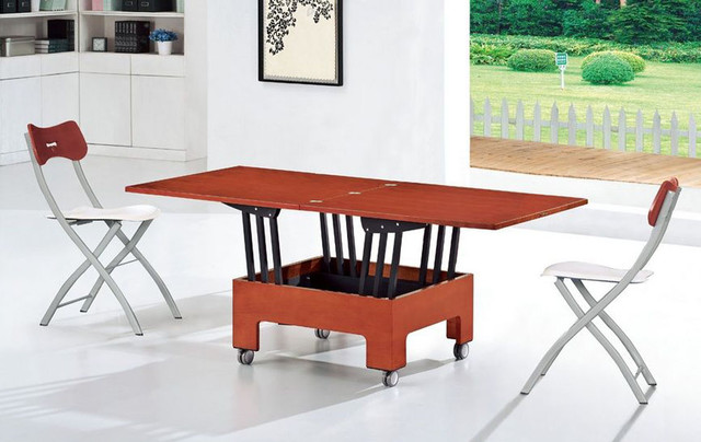 Amazon Dining Tables and Chairs