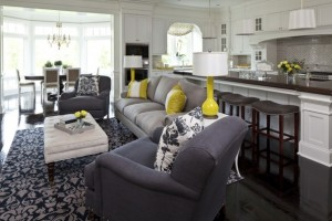 designs for living room