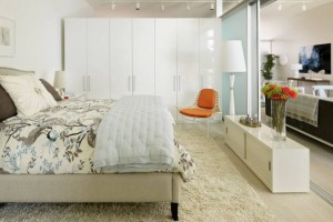 Bedroom Ideas for Her