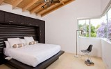 <b>Sleep Well with Bedroom Ceiling Design</b>