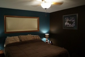 Bedroom Paint Ideas For Men Homedecomastery