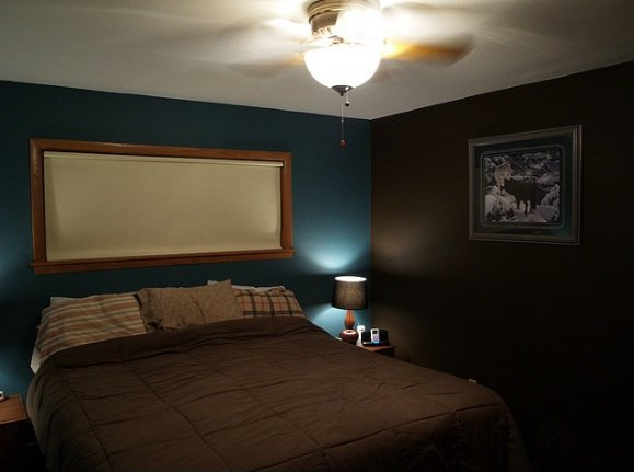 Room Colors For Men great and masculine men bedroom ideas