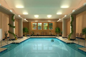 Best Private Swimming Pools