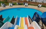 <b>Create the Best Private Swimming Pools in House</b>