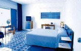 <b>Make Stories with Blue Bedroom Design Ideas</b>