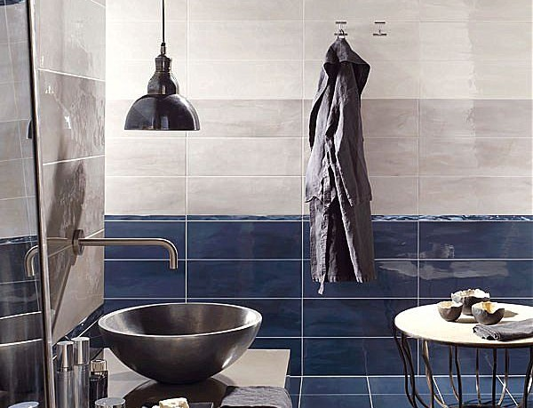 gray and blue bathroom ideas blue and grey bathroom ideas 23882