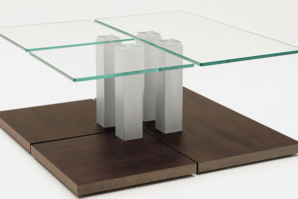 Centre Table Designs
