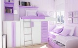 <b>Available Selection Cool Room Colors for Teenagers</b>
