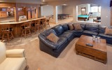 <b>Great Family Room Decorating Ideas Color</b>