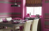 <b>Creating Dining Room Design Ideas for Passionate Family Meeting</b>
