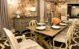 <b>Your Own Elegant Dining Room Picture Ideas</b>