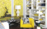 <b>Cozy Living Room Design Ideas for Harmony Family</b>