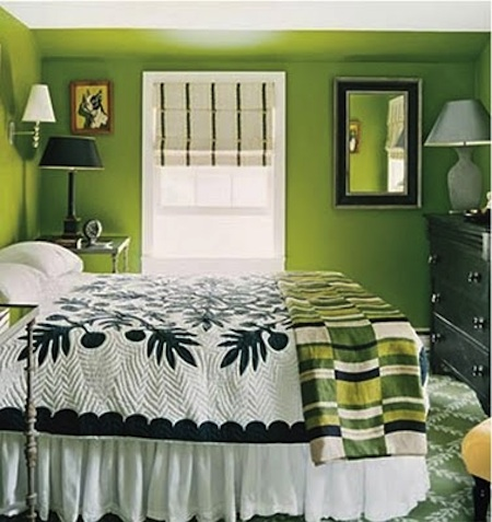 Master Bedroom Designs Green green master bedroom ideas