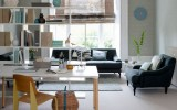 <b>Right Comfortable Arrangement of Office Room Ideas</b>