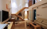 <b>Quickly Learn About Interior Home Design</b>
