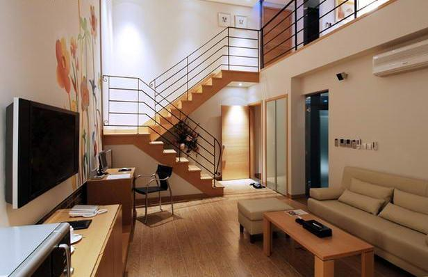 Interior Home Designs India
