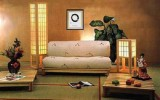 <b>Traditional Japan Interior Design for Modern House</b>