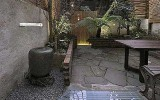 <b>Japanese Decoration Ideas for Interior and Exterior</b>