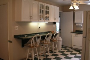 Kitchen Bar Designs For Small Areas Pic Homedecomastery