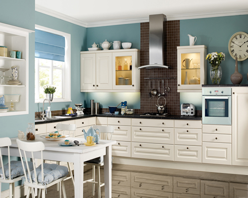 small kitchen design ideas 2012 l shaped kitchen cabinet design with island 25813