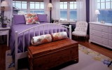 <b>Purple Bedroom Ideas Master Bedroom for Women</b>