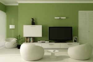 Living Room Colours Schemes Combination