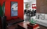 <b>Pass Living Room Paint Ideas 2012 Obstacle</b>