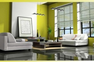... Living Room Paint Ideas 2012