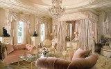<b>Luxury Interior Design for Kitchen, Living Room, and Bedroom</b>
