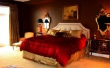 <b>Bedroom Paint Ideas 2012 for Wake-less Sleeps</b>