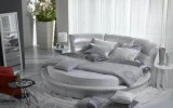 <b>Modern Bedroom Design 2012 Selections</b>