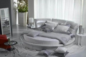 Modern Bedrooms Designs 2012 Photo