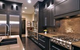 <b>Luxury Modern Kitchen Pictures and Designs</b>