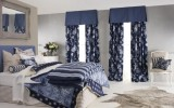<b>Freshener Blue Bedroom Ideas for Teenage Girls</b>