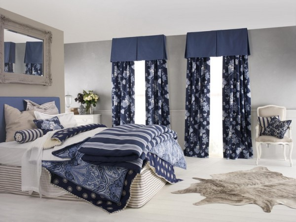 Freshener Blue Bedroom Ideas for Teenage Girls – HomeDecoMastery