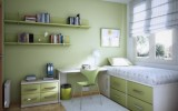 <b>Outsmart Problems on Sage Green Bedroom Decorating Ideas</b>