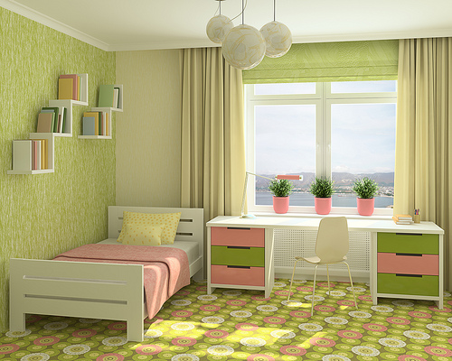 Sage Green Bedroom Decorating Ideas. Outsmart Problems on Sage Green Bedroom Decorating Ideas