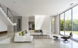 <b>Some Useful Method Simple House Interior</b>
