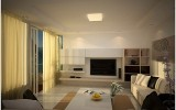 <b>Three Significant Apects of Condo Living Room Design</b>