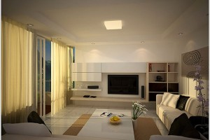 Living Room Designs Singapore condo living room design