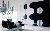 <b>Think Basic or Modern Wardrobe Interior Designs?</b>