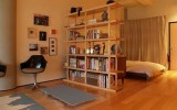 <b>Small Condo Interior Design for All Residential</b>