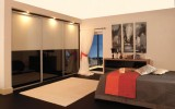 <b>Walk in Wardrobe Design</b>
