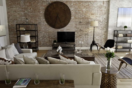 Traditional Family Room Decorating Ideas Pictures