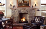 <b>Some Selection Traditional Family Room Ideas</b>