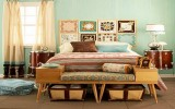 <b>Vintage Decorating Ideas for All Moments</b>