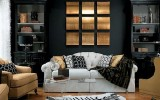 <b>Creating Cozy and Warm Living Room Designs</b>